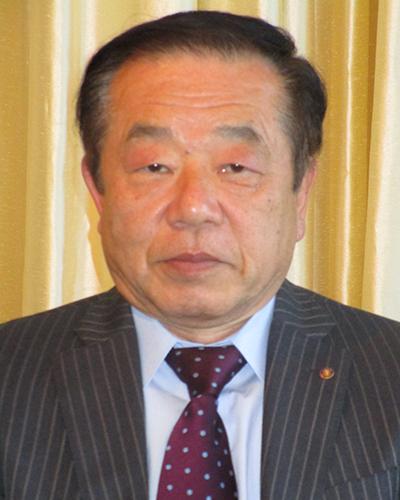 特定非営利活動法人 川崎寺子屋食堂 理事 湯浅 博文