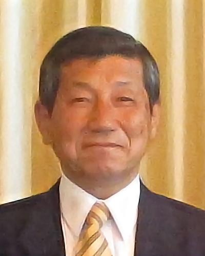 特定非営利活動法人 川崎寺子屋食堂 副理事長 山縣 和彦