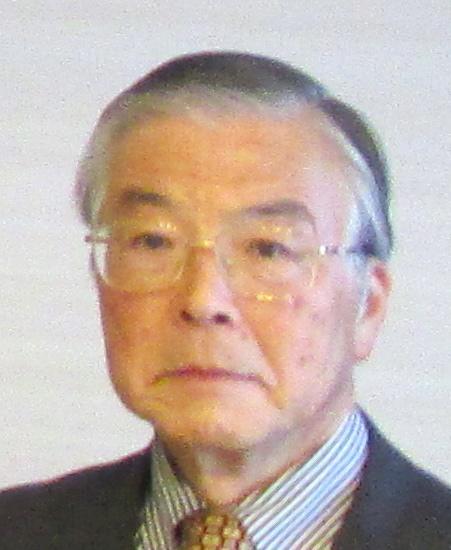 特定非営利活動法人 川崎寺子屋食堂 副理事長 神谷 勇治