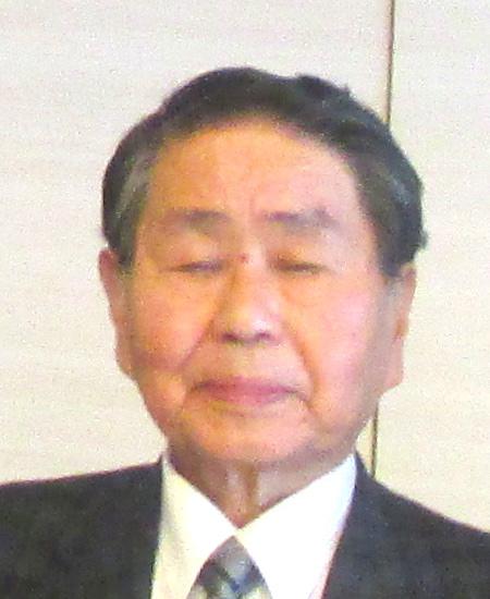 特定非営利活動法人 川崎寺子屋食堂 理事 小黒 光司